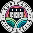 Surf Camp en Ribadesella | Escuela de Surf Asturias – Surf Camp Ribadesella